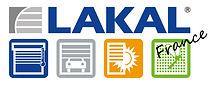 1489660227_logo_lakal_france-flat.jpg