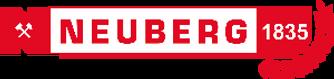 Neuberg.png
