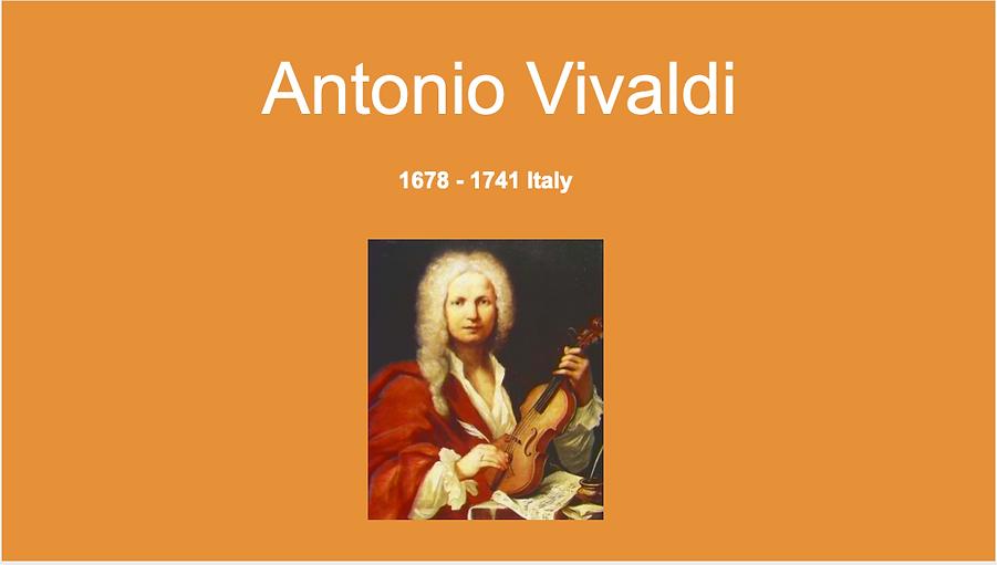 vivaldi1.png