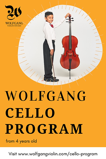 cello final poster front.png