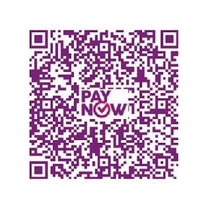 QR code web_music lab-04.jpg