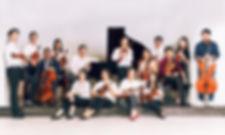 Wolfgang-Teachers-2019_edited.jpg
