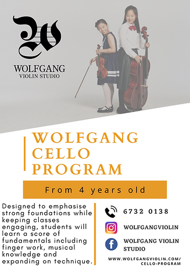 cello program final back.png
