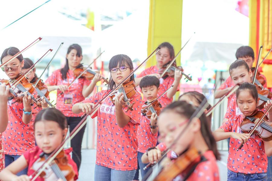 riverhongbao011_46964072972_o.jpg