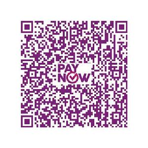 QR code web_wolfgang-03.jpg