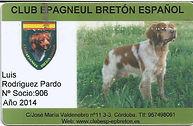 criador breton