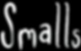 smalls-logo-2.png