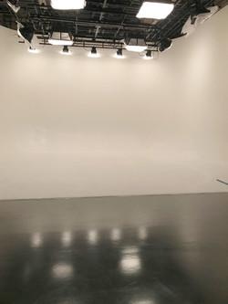 F-studio