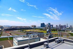 Roof2-s01.jpg