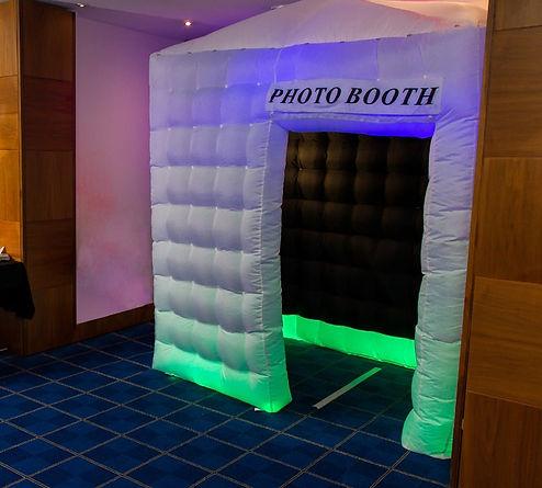 Photoboth-2.jpg