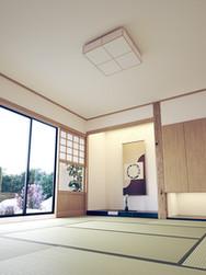 191228-Japanese-style-room.jpg