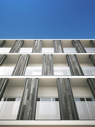 200207-Balcony.jpg
