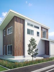 200312-House.jpg