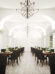 190320-Restaurant.jpg