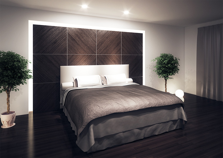 190411-Bed-Room.jpg