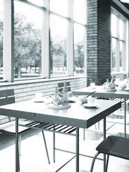 190318-Cafe-CU-MONO.jpg