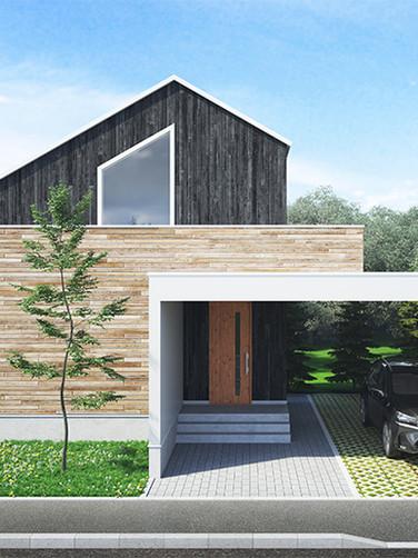 200224-House.jpg