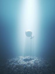 200126-Light.jpg