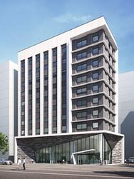 200202-Hotel.jpg