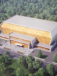 200203-Factory-A.jpg