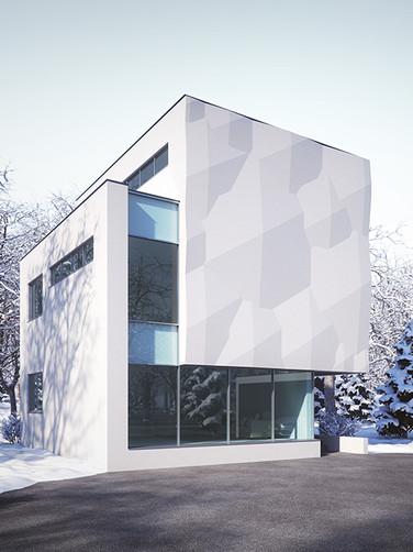 190517-Snow-House.jpg