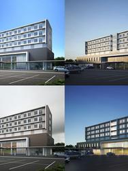 200301-Hospital.jpg