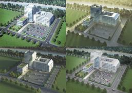 190313-Hospital.jpg