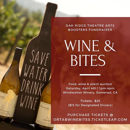 Invitation_ORTAB Wine & BITES.png