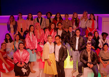 GREASE Cast Photo.jpg