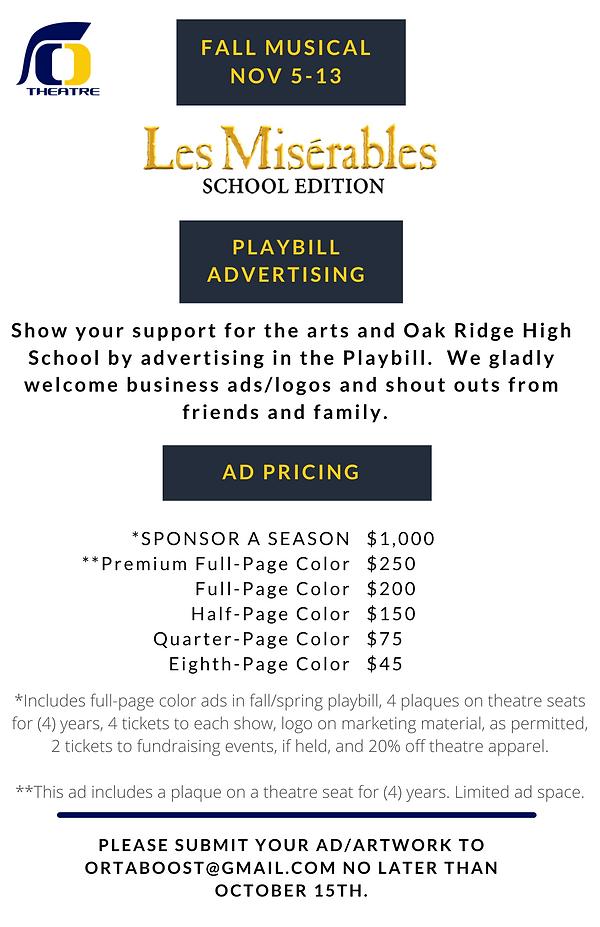 Playbill Ad Flyer FINAL.png