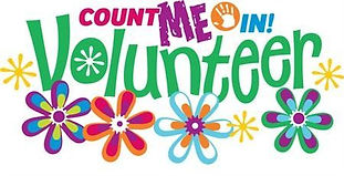 volunteer-clipart-31.jpg