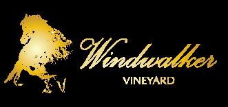 Windwalker Logo png.png