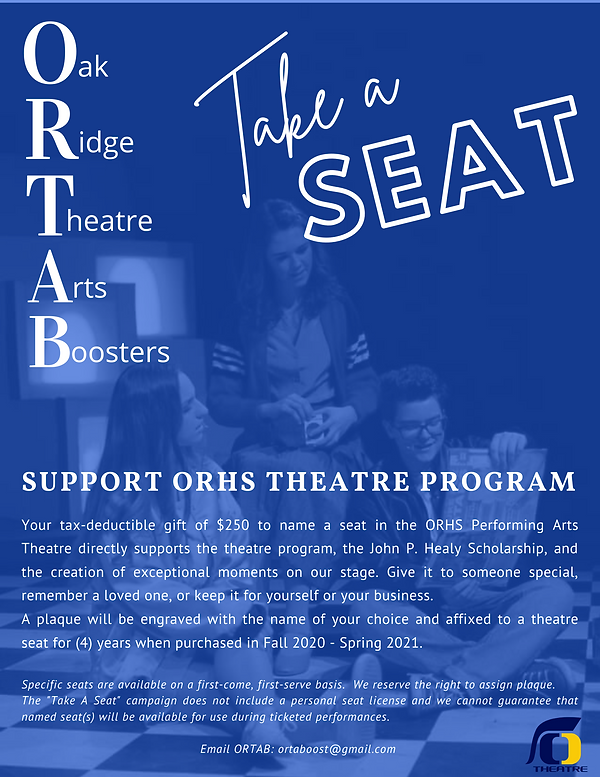 ORTAB Sponsor A Seat.png