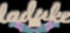 laDuke_logo-light_color (1).png