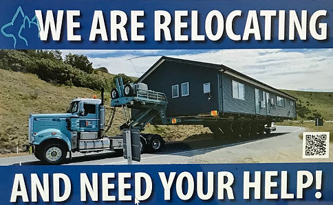 we are relocating.jpg