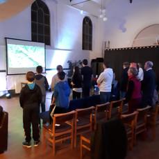 Youth church.jpg