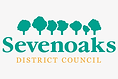 Sevenoaks-district-council-logo.png