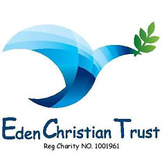 New logo + Charity No.jpg