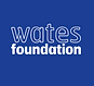 Wates-Foundation.png