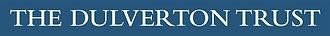 Dulverton Logo.jpg
