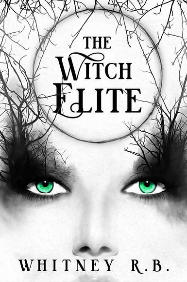 THE WITCH ELITE ebook high-res.jpg