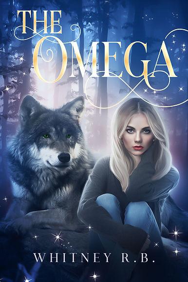 FEB_The Omega Wolf Update_Ebook.jpg