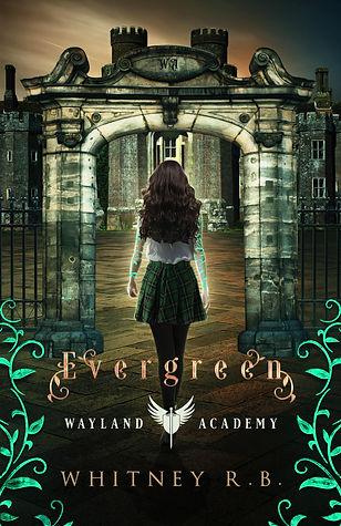 evergreen ebook cover.jpg
