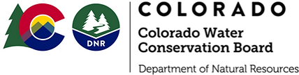 CO-DNR-CWCB_new_logo.png