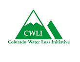 CWLI_logo_option2.png