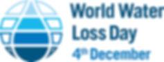 World Water Loss Day_Logo_L.jpg