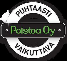 poistoa_logo_2x.png