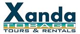 Xanda Tours & Rentals Logo