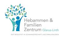hebammen-hfz-logo_def.png