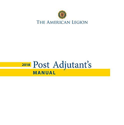 2018 Post Adjutant Guide.JPG